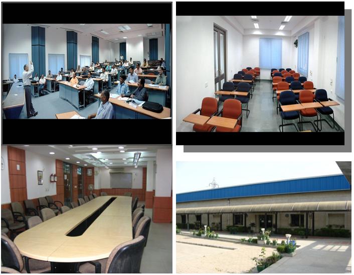 TPDDL :: Careers :: Training and Development :: Tata Power ...
